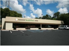 Listing Image #1 - Office for sale at 2102 Otranto Blvd, North Charleston SC 29406