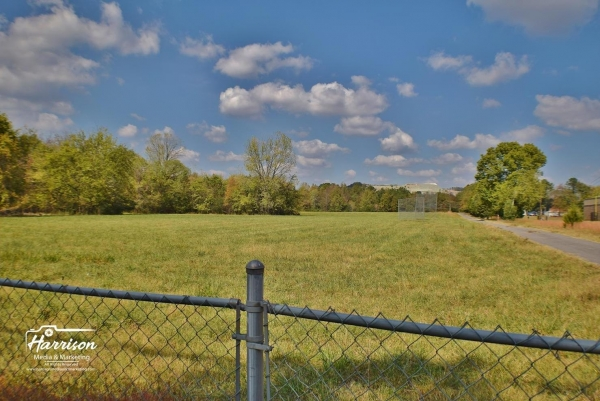Listing Image #1 - Industrial for sale at 0 Mastin Lake Road, Huntsville AL 35810