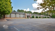 Listing Image #1 - Office for sale at 4940 Research Drive, Huntsville AL 35805
