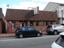 Listing Image #1 - Retail for sale at 2017 smith St, N. Providence RI 02911
