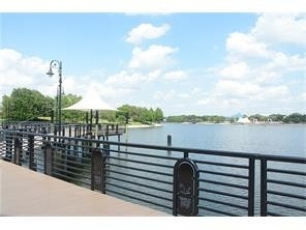 Listing Image #1 - Multi-family for sale at Uptown at Cranes Roost / Winter Park Fl, Altamonte Springs  FL 32701