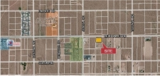 Listing Image #1 - Land for sale at Bear Valley Road, Apple Valley CA 92308