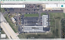 Listing Image #1 - Shopping Center for sale at 27620 State Highway 249 Business, Tomball TX 77375