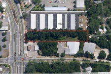 Land for sale in Tallahassee, FL