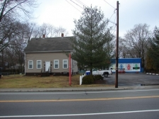Listing Image #1 - Retail for sale at 833-835 Willet Ave, East providence RI 02915