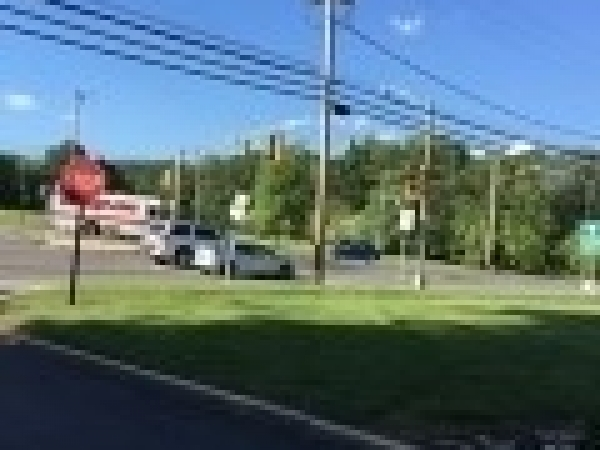 Listing Image #2 - Land for sale at 304 Route 31, Hopewell NJ 08525