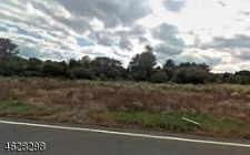 Land for sale in Hopewell, NJ