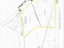 Listing Image #3 - Land for sale at 304 Route 31, Hopewell NJ 08525