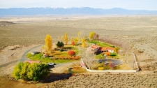 Ranch for sale in Baker City, OR