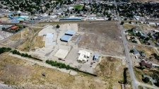 Industrial property for sale in Baker City, OR