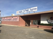 Multi-Use property for sale in El Paso, TX
