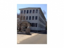 Listing Image #1 - Multi-family for sale at 33 Liberty St, Chester CT 06412