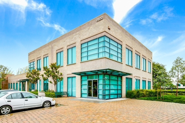 Listing Image #1 - Office for sale at 9800 Irvine Center Drive, Irvine CA 92618