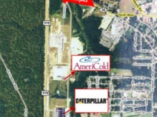 Listing Image #1 - Land for sale at Hwy 84 (Cairo Rd.)  & 319 Bypass, Thomasville GA 31792