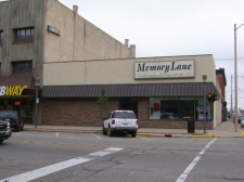 Retail for sale in Bay City, MI