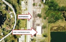 Listing Image #3 - Retail for sale at 16301 N Florida Ave, Lutz FL 33549