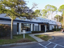 Listing Image #1 - Industrial for sale at 5343 Bowden Road, Jacksonville FL 32216