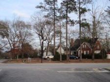Office for sale in Sumter, SC