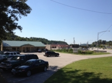 Retail for sale in Vestavia Hills, AL