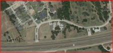 Land for sale in Woodway, TX
