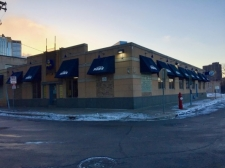Retail for sale in Minneapolis, MN