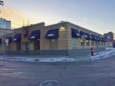 Listing Image #1 - Retail for sale at 1025 Currie Ave, Minneapolis MN 55403