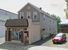 Retail for sale in Union, NJ