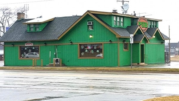 Listing Image #2 - Business for sale at 6540 State, Saginaw MI 48603