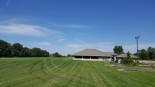 Listing Image #2 - Industrial for sale at 3600 Wayland Drive, Jackson MI 49202