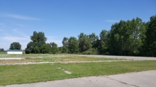Listing Image #3 - Industrial for sale at 3600 Wayland Drive, Jackson MI 49202