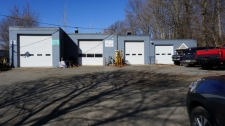 Business for sale in Meriden, CT