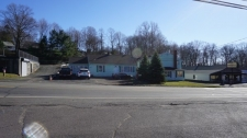 Listing Image #1 - Retail for sale at 1395-1403 East Main St., Meriden CT 06450