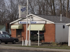 Listing Image #1 - Retail for sale at 1015 Wertz Avenue NW, Canton OH 44706