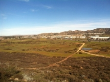Land for sale in Wildomar, CA