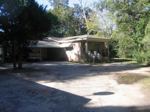 Listing Image #1 - Office for sale at 1307 Main St., Daphne AL 36526