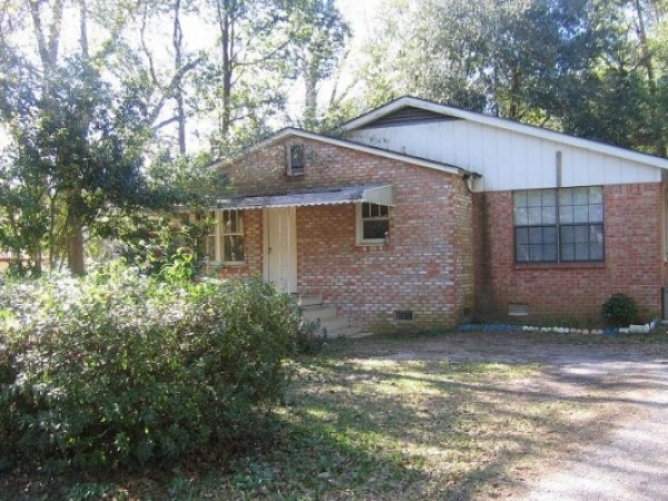 Listing Image #1 - Office for sale at 1305 Main St., Daphne AL 36526