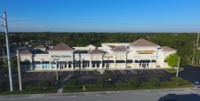 Listing Image #1 - Retail for sale at 3554 NW Federal Highway, Jensen Beach FL 34957