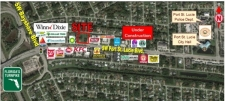 Retail for sale in Port St. Lucie, FL
