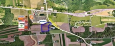 Land for sale in Parkesburg, PA