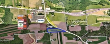 Listing Image #1 - Land for sale at L0101 Leike Rd, Parkesburg PA 19365