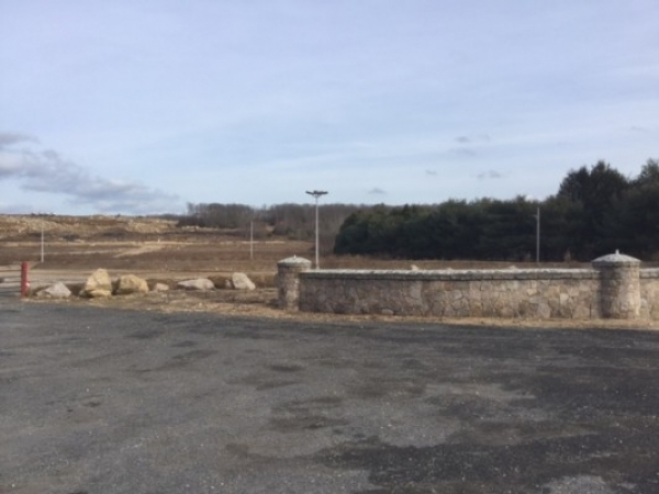 Listing Image #1 - Land for sale at 60 Kingstown Rd, Richmond RI 02898