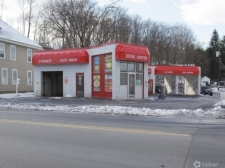 Listing Image #1 - Business for sale at 385 N. Courtland Street, East Stroudsburg PA 18301