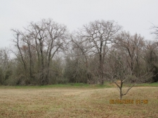 Land for sale in Denton, TX