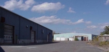 Listing Image #1 - Industrial for sale at 400 South Main Street, Plymouth  CT 06782