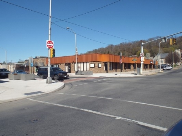 Listing Image #1 - Office for sale at 152 East Market Street, Lewistown PA 17044