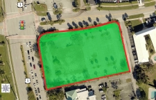 Land for sale in North Palm Beach, FL