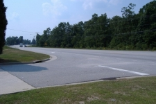 Land for sale in Hephzibah, GA