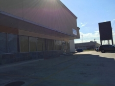 Shopping Center for sale in Houston, TX