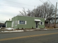 Office for sale in Keyport, NJ