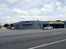 Retail for sale in Miami, FL
